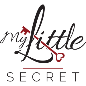 My Little Secret