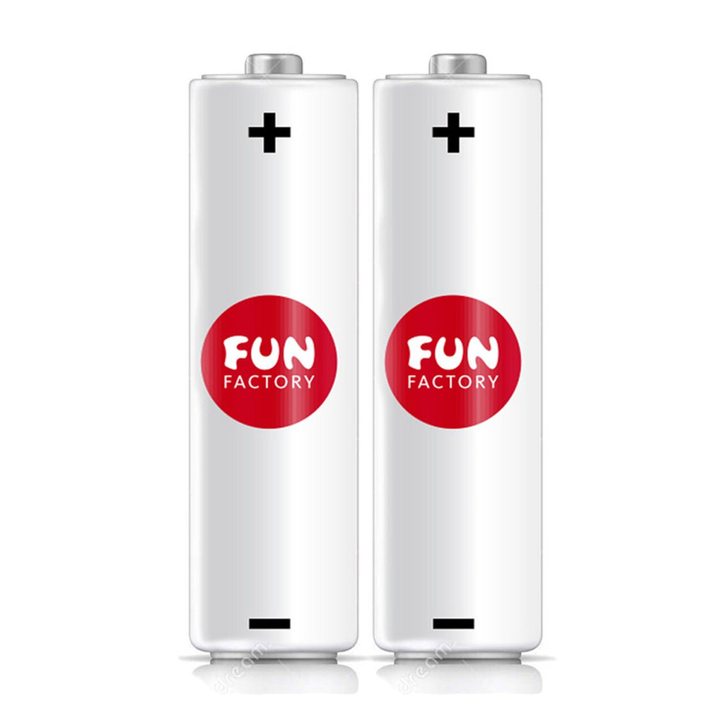 Hybrid Kit Battery by Fun Factory