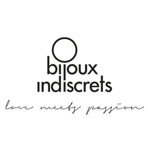 Indiscrete Twenty Massage and Intimate Gel by Bijoux