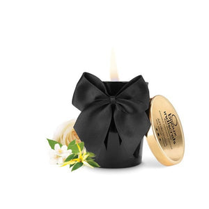 Massage Candle by Bijoux