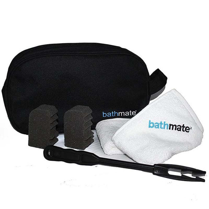 Cleaning Kit by Bathmate