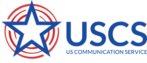 US Communication Service