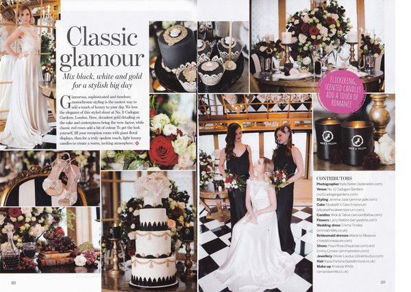perfect-wedding-magazine-press-emmy-london