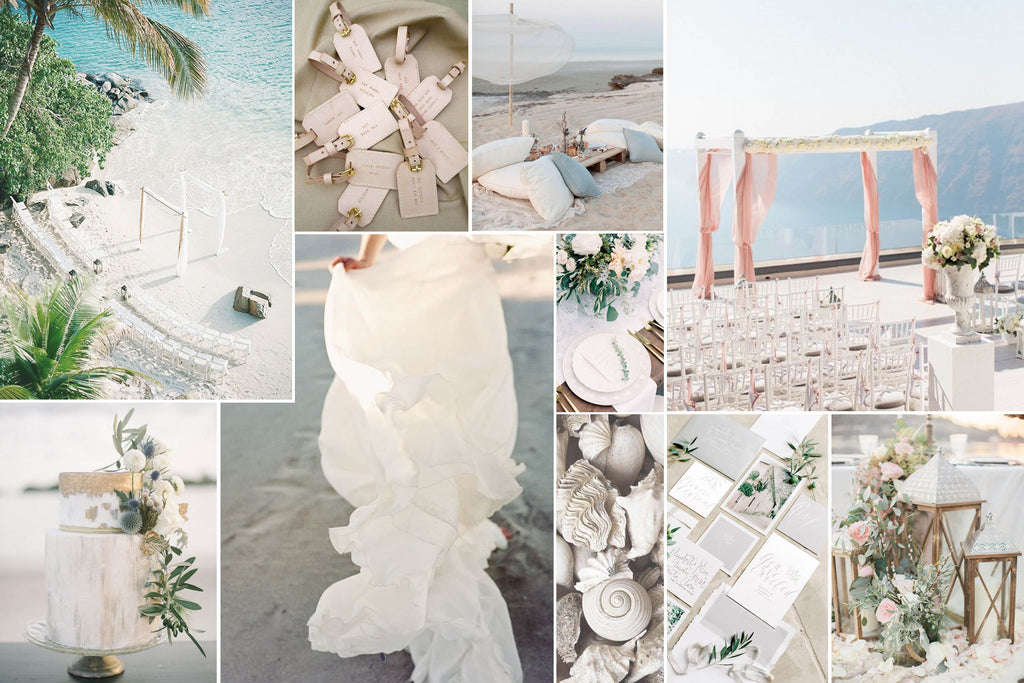 Destination_Wedding_Moodboard_Emmy_London_Beach