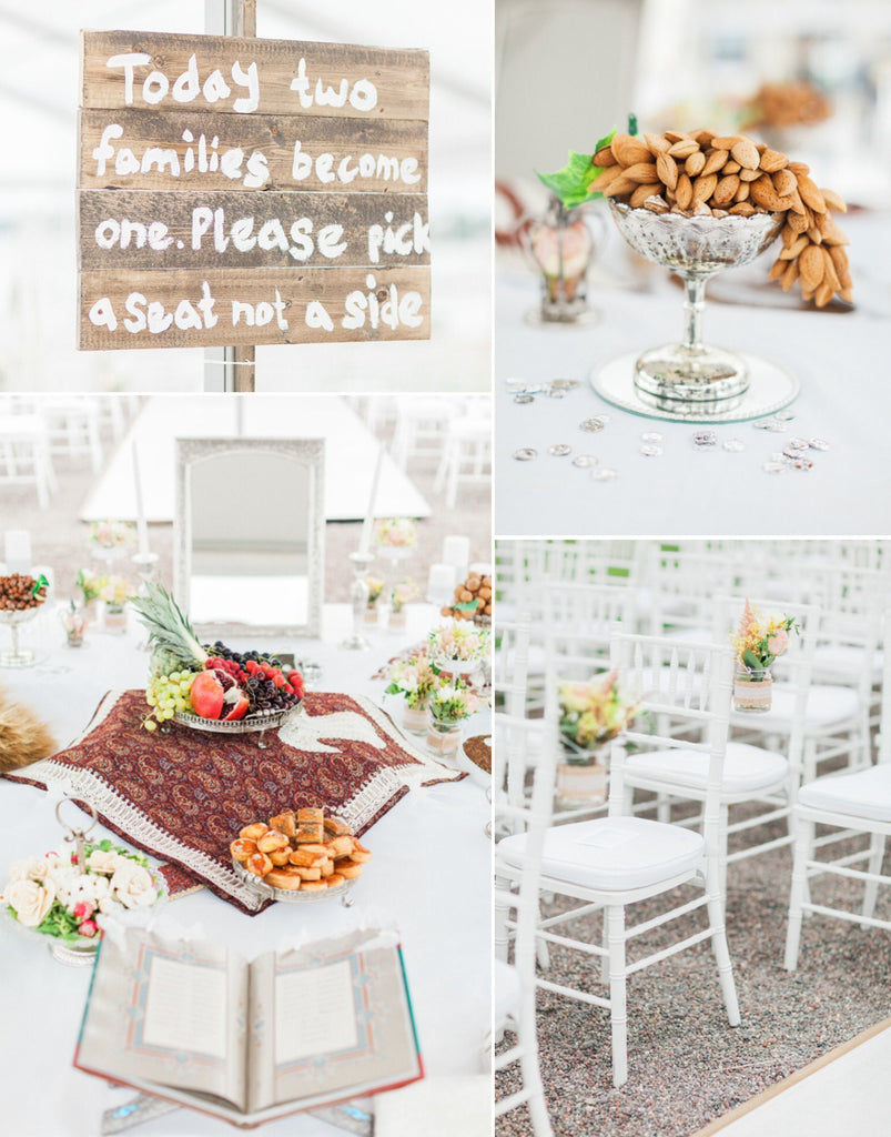 Sara_Ehsan_Wedding_Daytime_Wedding_Venue_Persian_European