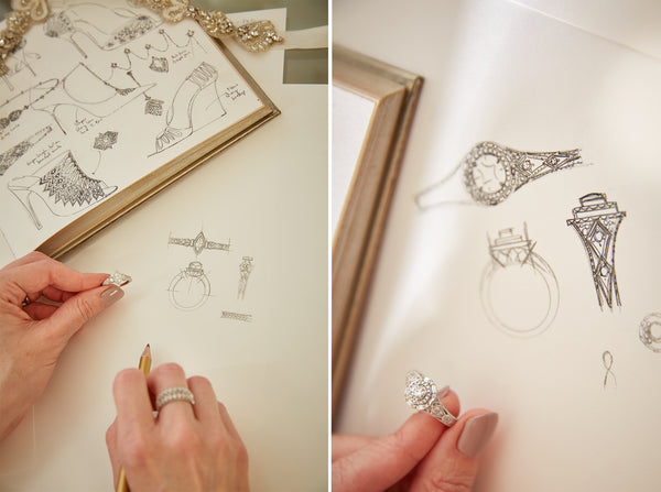 Emmy_London_Jewellery_Designs_Sketches_H_Samuel