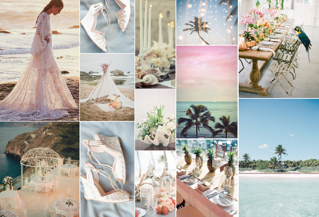 Destination_Wedding_Emmy_London_Blog