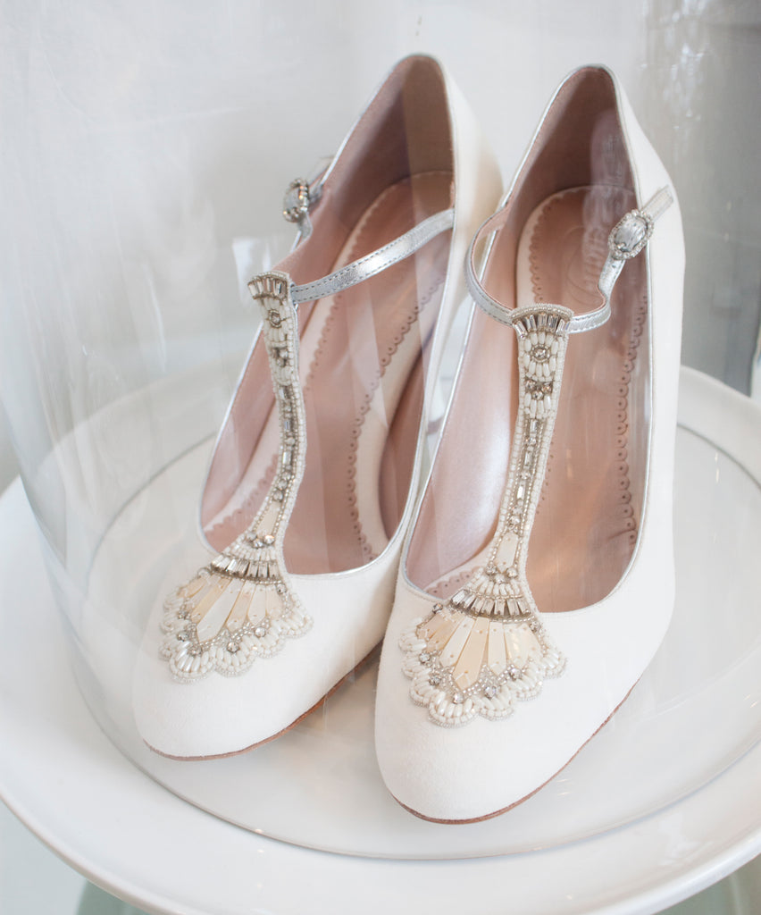 Eva_Bridal_Shoes_Wedding_Shoes_Emmy_London