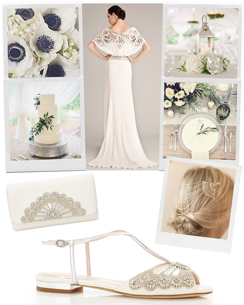 Bridal_Styling_Flat_Wedding_Shoes_Emmy_London