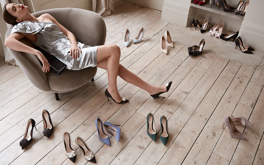 emmy london shoes for sale