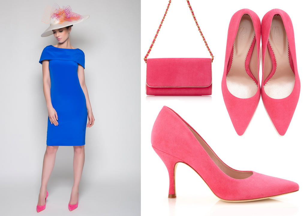 Emmy_London_Peony_Court_Shoes_and_Clutch_Bag_Suzannah_Dress