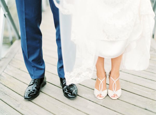 Sara_Ehsan_Wedding_Emmy_London_Francesca_Shoes