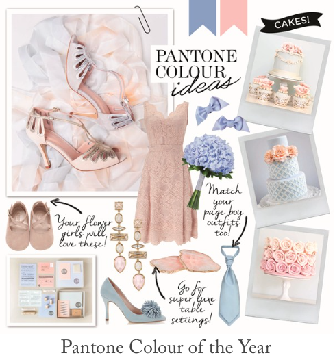 You-And_your-wedding-pantone-colours-of-the-year