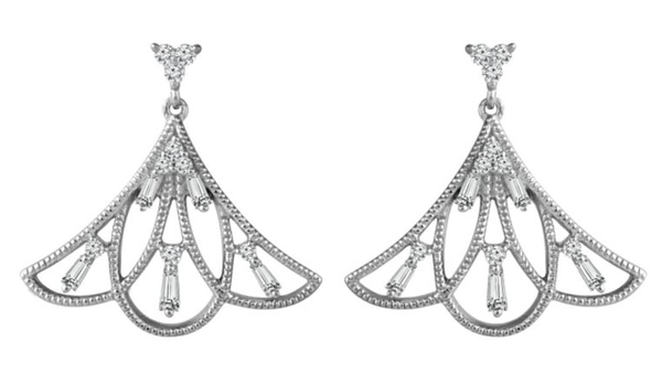 Emmy_London_H_Samuel_Fan_Earrings