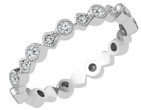 Emmy_London_Diamond_Band_Jewellery_H_Samuel