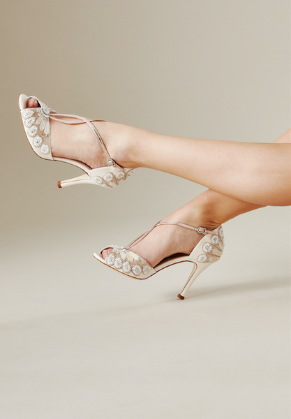 89468636370 We hope these tips help you choose your perfect destination wedding shoes