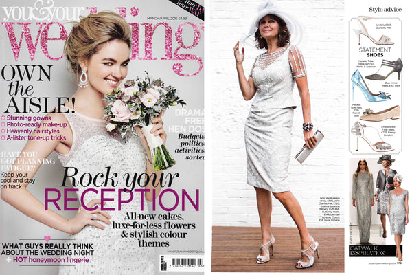 You_and_Your_Wedding_Mar_April_Issue_Bridal_Magazine