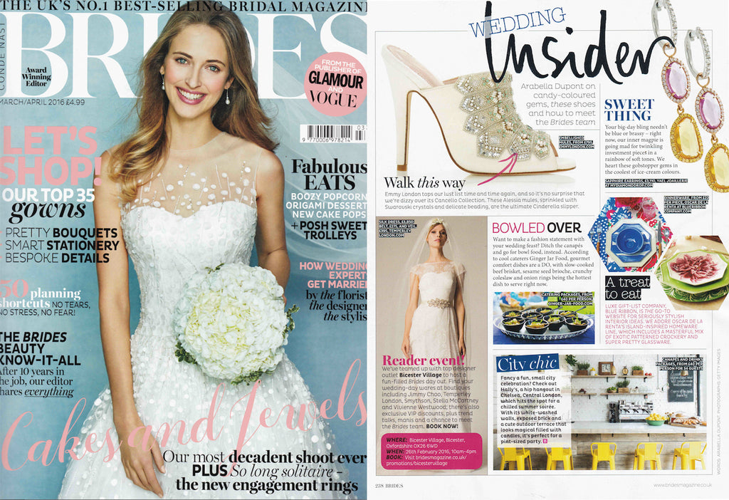 Brides_Magazine_Emmy_London_Press_Alessia