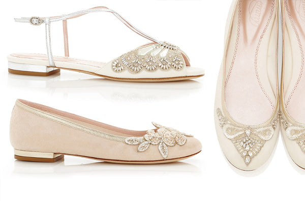 FLATS_BRIDAL_SHOE_EMMY_LONDON_WEDDING