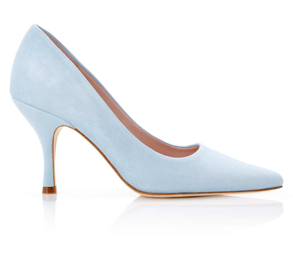 Olivia_Duck_Egg_Emmy_London_Court_Shoe
