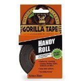 Gorilla Tape To-Go, 12 pack