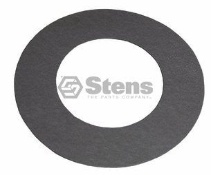 Stens 485-585 Drive Disc Gasket