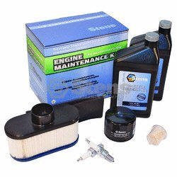 Engine Maintenance Kit for Kawasaki 99969-6189
