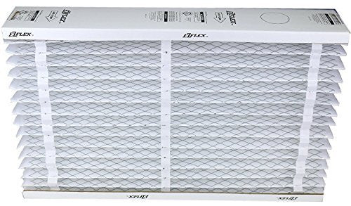 EZ Flex 16 x 25 x 5 EXPXXFIL0016 MERV 10 Expandable Filter
