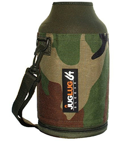 JugLug Sleeve / Pouch for Hydro Flask