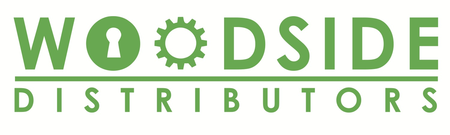 Woodside Distributors