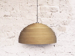 Ay Illuminate Luminaire Suspension Lump