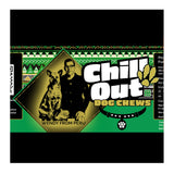 Chill Out Chews