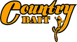 Country Bait