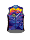 The Bike Lane Afton Wind Vest
