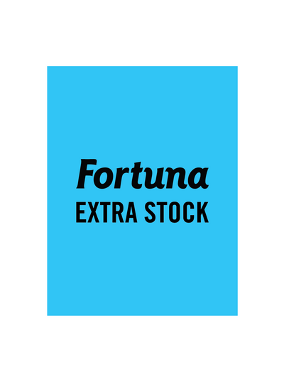 Fortuna Extra Stock - SHIPS in 1-2 Days