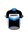 Hagerty Standard SS Jersey