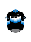 Hagerty Standard Long Sleeve Jersey