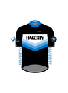 Hagerty Pro Carbon SS Jersey