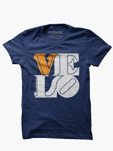 Velo Love - Limited Edition