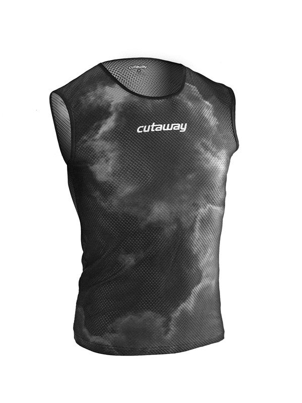 Black Cloud™ Base Layer - Pre Order