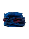 Cascade Creek Neck Gaiter (IN STOCK SHIPS NOW)