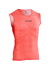 Cloud™ Base Layer - Bright Coral