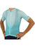 Cutaway Full Cloud™ Jersey - Coastal Fade
