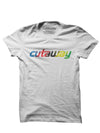 Cutaway Worlds T-Shirt (1 2XL Left!)