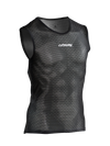 Cloud™ Base Layer - Formation Black