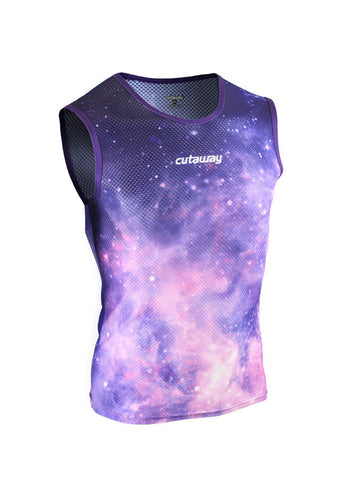 Galaxy Cloud Base Layer