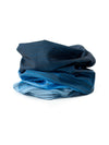 Coastline Mirage Neck Gaiter (IN STOCK SHIPS NOW)