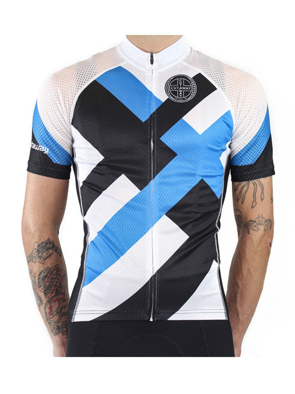 Interaction Short Sleeve Jersey
