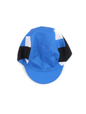 Interaction Cycling Cap