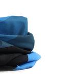 Interaction Neck Gaiter